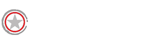 cross-weight