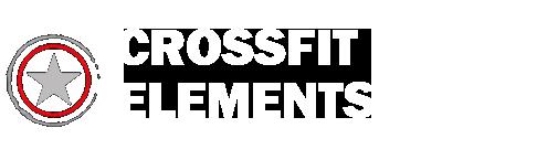 Crossfit-elements